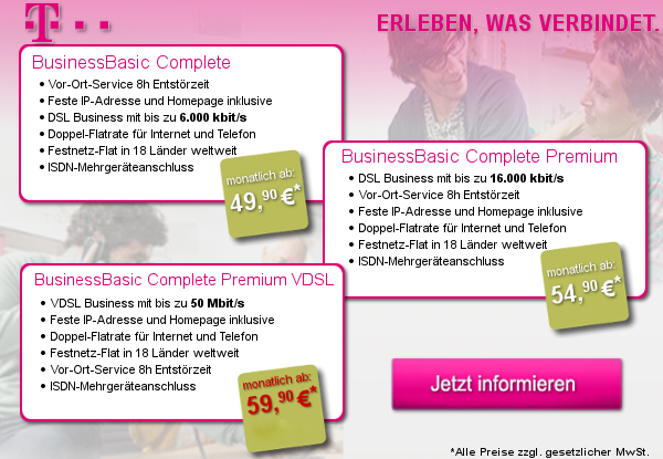 telekom_BusinessBasic_20_01_2015