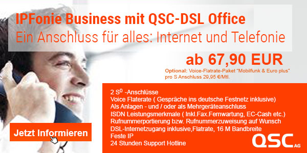 qsc-dsl-office