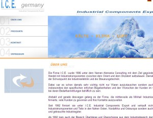 ice-germany
