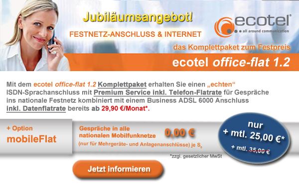 Ecotel_Festnetz_600x372