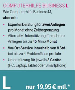 Telecom_Computerhilfe_Business_L