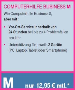 Telecom_Computerhilfe_Business_M