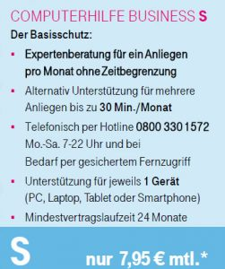 Telecom_Computerhilfe_Business_S