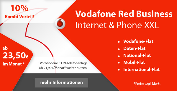 Vodafone_Red_Business_Internet_Phone_cover